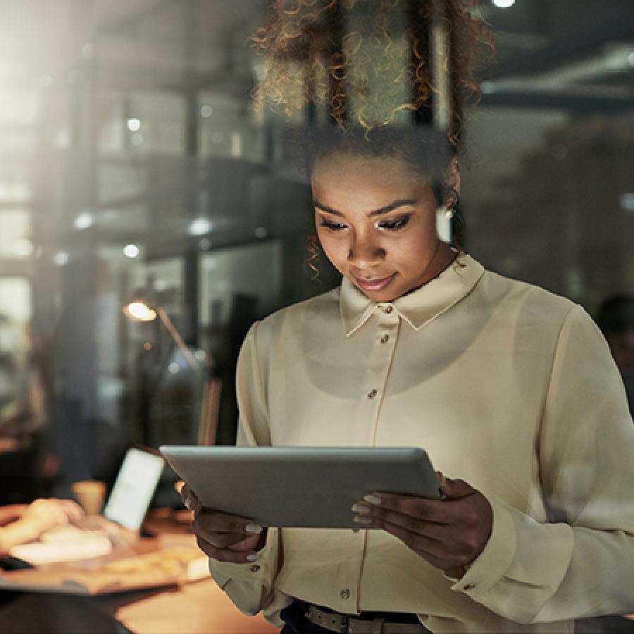 woman-in-tech